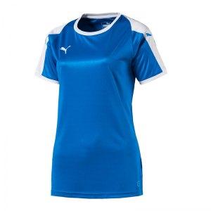 puma-liga-trikot-kurzarm-damen-blau-weiss-f02-sport-training-laufen-joggen-fitness-703426.jpg