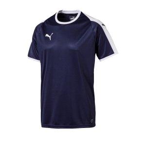 puma-liga-trikot-kurzarm-blau-weiss-f06-funktionskleidung-vereinsausstattung-team-ausruestung-mannschaftssport-ballsportart-703417.jpg