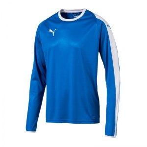 puma-liga-trikot-langarm-blau-weiss-f02-teamsport-textilien-sport-mannschaft-703419.jpg