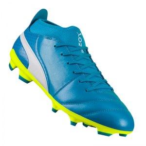 puma-one-17-3-fg-blau-f03-nockenschuh-rasen-fussball-neuheit-kontrolle-socke-104074.jpg