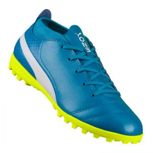 puma-one-17-4-tt-turf-jr-kinder-blau-f02-turfschuh-kunstrasen-fussball-neuheit-kontrolle-socke-104247.jpg