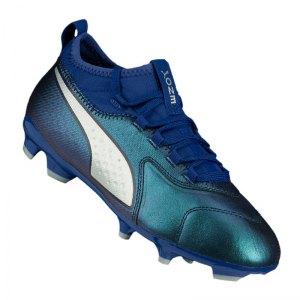 puma-one-3-lth-fg-kids-blau-f03-fussball-schuhe-kinder-nocken-104779.jpg