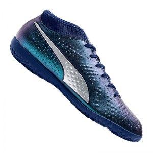 puma-one-4-syn-it-halle-blau-f03-fussball-schuhe-halle-104750.jpg
