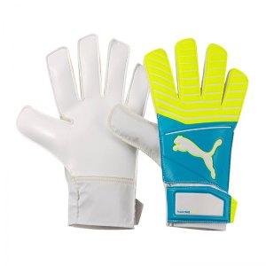 puma-one-grip-17-4-tw-handschuh-blau-gelb-f02-ausruestung-torspielerhandschuh-gloves-keeper-equipment-41326.jpg