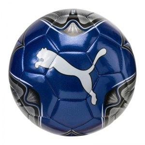 puma-one-star-trainingsball-blau-silber-f02-equipment-fussbaelle-82975.jpg