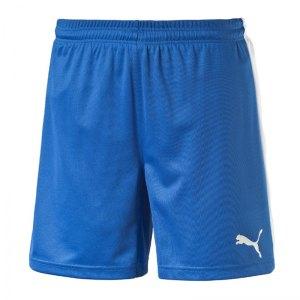 puma-pitch-short-mit-innenslip-hose-kurz-kindershort-teamwear-teamsport-vereinsausstattung-kids-children-kinder-blau-f02-702075.jpg