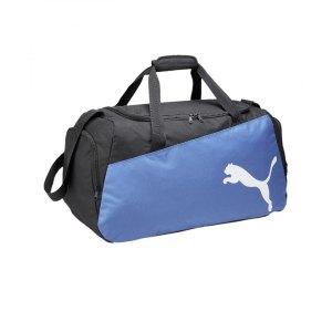 puma-pro-training-medium-bag-sporttasche-trainingstasche-tasche-sportzubehoer-equipment-zubehoer-blau-f02-072938.jpg