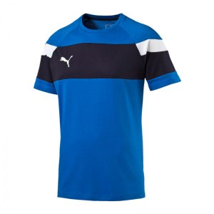 puma-spirit-2-leisure-t-shirt-kids-kurzarmshirt-teamsport-children-kinder-blau-weiss-f02-654659.jpg