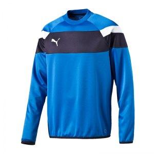 puma-spirit-2-training-sweatshirt-teamsport-vereine-mannschaft-men-herren-blau-f02-654656-1.jpg