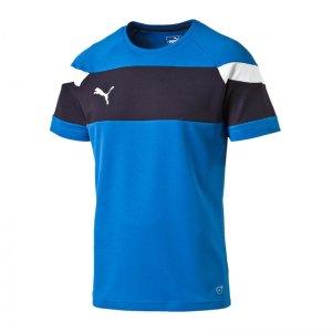 puma-spirit-2-trainingsshirt-kurzarmshirt-teamsport-vereine-kids-blau-weiss-f02-654655.jpg