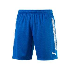 puma-striker-short-mit-innenslip-blau-weiss-f02-herren-fussball-short-innenslip-teamsport-703130.jpg