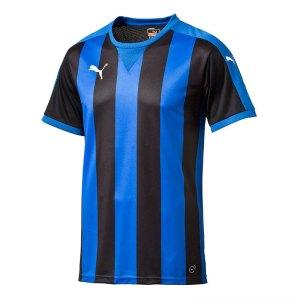 puma-striped-trikot-kurzarm-blau-schwarz-f23-shortsleeve-shirt-jersey-matchwear-spiel-training-teamsport-702068.jpg