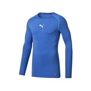 puma-tb-longsleeve-shirt-underwear-funktionswaesche-unterwaesche-langarmshirt-men-herren-maenner-blau-f02-654612.jpg