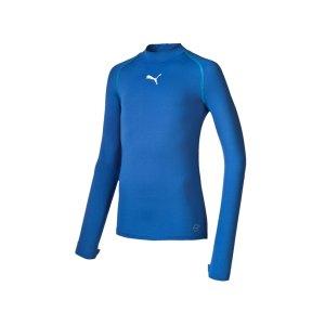 puma-tb-longsleeve-shirt-warm-mock-underwear-funktionsshirt-kids-kinder-blau-f02-654867.jpg
