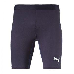 puma-tb-short-tight-hose-kurz-underwear-funktionswaesche-unterwaesche-men-herren-maenner-dunkelblau-f06-654617.jpg