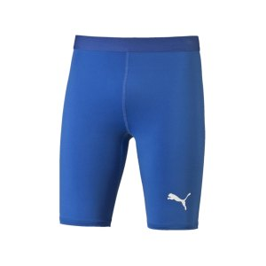 puma-tb-short-tight-hose-kurz-underwear-funktionsshort-kids-kinder-blau-f02-654866.jpg