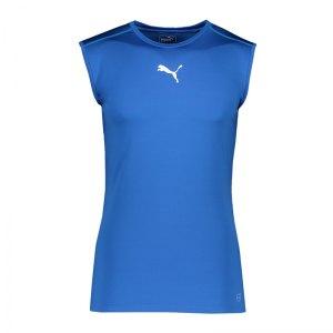 puma-tb-sleeveless-shirt-blau-f02-training-outfit-sportlich-alltag-fussball-laufen-654614.jpg