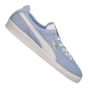 puma-te-ku-prime-sneaker-blau-weiss-f07-lifestyle-schuhe-herren-sneakers-366679.jpg