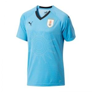 puma-uruguay-trikot-home-wm-2018-blau-f01-nationalmannschaft-weltmeisterschaft-jersey-shortsleeve-kurzarm-fanartikel-752576.jpg