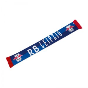 rb-leipzig-away-scarf-schal-blau-rot-fanshop-bundesliga-rote-bullen-accessoire-m-133341.jpg