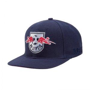 rb-leipzig-median-flatcap-kappe-blau-fanshop-bundesliga-rote-bullen-accessoire-kopfbedeckung-m-128972.jpg