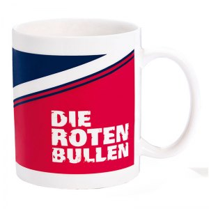 rb-leipzig-tricolor-cup-tasse-blau-rot-geschirr-replica-fanshop-fanartikel-m-122965.jpg