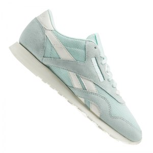 reebok-cl-nylon-mesh-sneaker-damen-blau-weiss-freizeitschuhe-turnschuhe-shoes-schuhe-lifestyle-cn0110.jpg