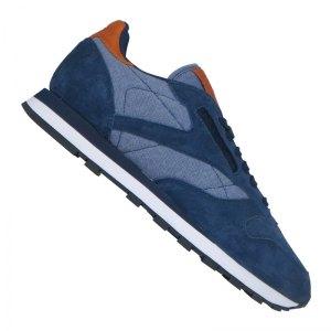 reebok-classic-leather-ch-sneaker-blau-weiss-lifestyle-freizeit-herren-men-maenner-schuh-shoe-bd1663.jpg