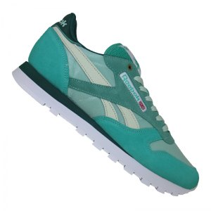 reebok-classic-leather-mccs-sneaker-blau-lifestyle-sportlich-outfit-look-alltag-cm9611.jpg