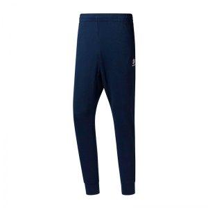 reebok-classics-jogginghose-blau-lifestyle-textilien-hosen-lang-dh2079-bekleidung-pant.jpg
