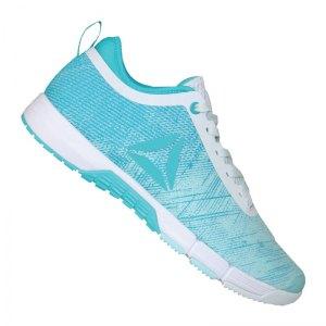 reebok-crossfit-grace-tr-sneaker-damen-blau-weiss-laufen-sport-damen-women-frauen-crossfit-cn0994.jpg