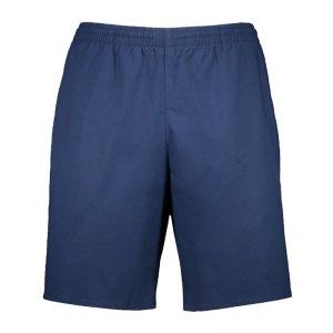 reebok-ef-short-hose-kurz-blau-lifestyle-freizeit-strasse-kleidung-bekleidung-cy7199.jpg
