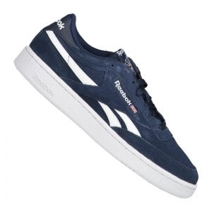 reebok-revenge-plus-mu-sneaker-blau-lifestyle-freizeit-strasse-schuhe-herren-sneakers-dv4062.jpg