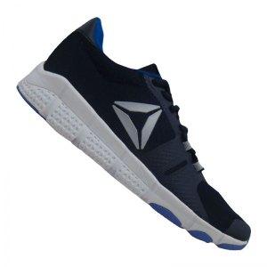 reebok-trainflex-training-blau-grau-fitness-sportschuhe-krafttraining-equipment-ausruestung-zubehoer-ausstattung-cn0946.jpg