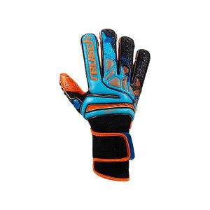 reusch-prisma-pro-g3-fusion-ltd-tw-handschuh-f999-gloves-keeper-goalie-torspieler-equipment-3870059.jpg