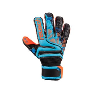 reusch-prisma-s1-evolution-ltd-tw-handschuh-f998-gloves-keeper-goalie-torspieler-equipment-3870039.jpg