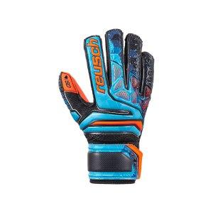 reusch-prisma-sd-fs-ltd-tw-handschuh-kids-f998-gloves-keeper-goalie-torspieler-equipment-3872010.jpg