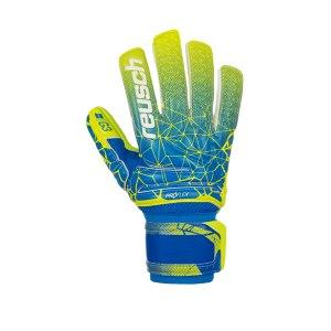 reusch-pro-g3-nc-torwarthandschuh-blau-gelb-f883-equipment-torwarthandschuhe-3970956.jpg