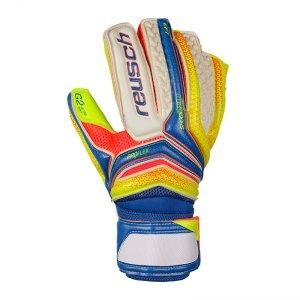 reusch-serathor-deluxe-g2-tw-handschuh-blau-f484-equipment-torhueter-gloves-keeper-3770975.jpg