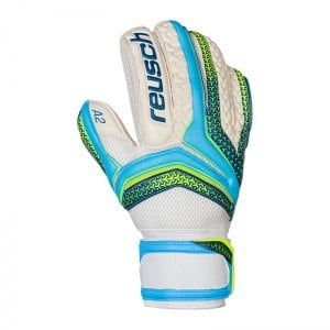 reusch-serathor-prime-a2-tw-handschuh-blau-f401-torwart-torspieler-keeper-equipment-gloves-herren-nasses-wetter-3770435.jpg