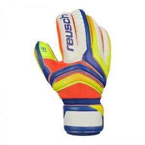 reusch-serathor-prime-s1-finger-suppo-blau-f484-torwart-torspieler-keeper-equipment-gloves-rasenplatz-3770230.jpg