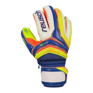 reusch-serathor-pro-g2-ortho-tec-blau-f484-equipment-gloves-torhueter-torspieler-keeper-3770950.jpg