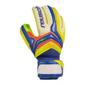 reusch-serathor-pro-m1-roll-finger-handschuh-f484-equipment-torwarthandschuh-keeper-gloves-torspieler-torhueter-handschuhe-3770157.jpg