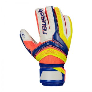 reusch-serathor-rg-finger-support-handschuh-f456-equipment-torwarthandschuh-keeper-gloves-torspieler-torhueter-hartplatz-3770610.jpg