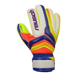 reusch-serathor-s1-roll-finger-handschuh-kids-f484-equipment-torwarthandschuh-keeper-gloves-torspieler-torhueter-rasenplatz-3772217.jpg