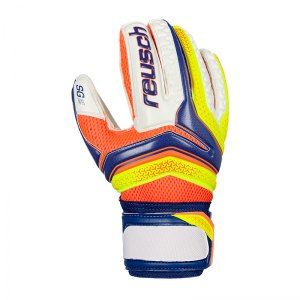 reusch-serathor-sg-finger-support-handschuh-f456-equipment-torwarthandschuh-keeper-gloves-torspieler-torhueter-rasenplatz-3770810.jpg
