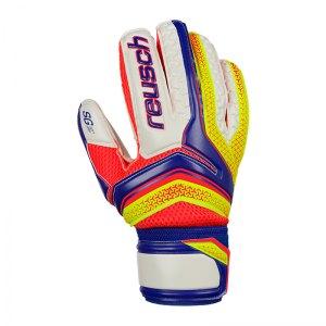 reusch-serathor-sg-tw-handschuh-blau-f456-equipment-torwarthandschuh-keeper-gloves-torspieler-torhueter-rasenplatz-3770815.jpg