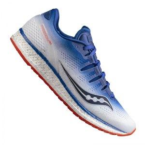 saucony-freedom-iso-running-blau-weiss-f5-running-maenner-laufschuhe-joggen-men-s20355.jpg