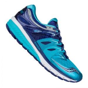 saucony-zealot-iso-2-running-damen-blau-f3-laufschuh-shoe-woman-frauen-joggen-sportbekleidung-s10314.jpg