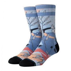 stance-foundation-kipling-socks-blau-colour-socks-cool-style-m556a19kip.jpg